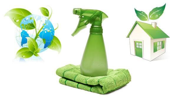 green-eco-friendly-cleaning-products b0304ebac6acce9d32ce30deaff5d6b2