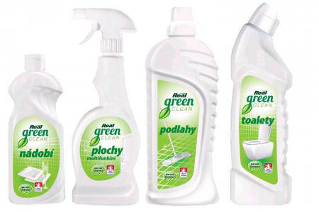real-gren-clean-spolu